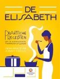 Bekijk details van De Elisabeth
