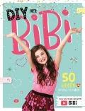 Bekijk details van DIY met BiBi