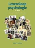 Bekijk details van Levenslooppsychologie