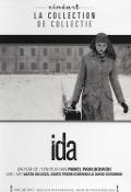 Bekijk details van Ida