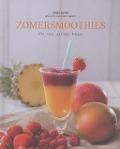 Bekijk details van Zomersmoothies