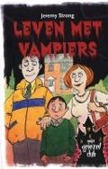Bekijk details van Leven met vampiers