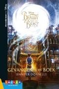 Bekijk details van Beauty and the Beast