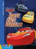 Bekijk details van Cars
