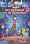 Bekijk details van Ben Benieuwd en de ruimtelus