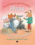Bekijk details van Haas en zijn vrienden