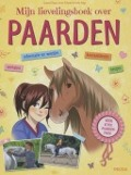 Bekijk details van Mijn lievelingsboek over paarden