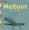 Bekijk details van Natuur