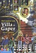 Bekijk details van Het raadsel van Villa de Gaper