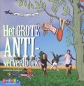 Bekijk details van Het grote anti-verveelboek