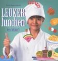 Bekijk details van Leuker lunchen (en lekker)