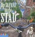 Bekijk details van Op safari in de stad