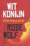 Bekijk details van Wit konijn rode wolf