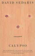 Bekijk details van Calypso