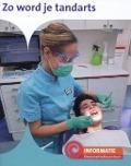 Bekijk details van Zo word je tandarts