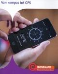Bekijk details van Van kompas tot GPS