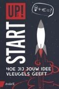 Bekijk details van Start up!