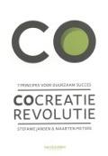 Bekijk details van Cocreatie revolutie