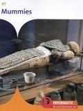 Bekijk details van Mummies
