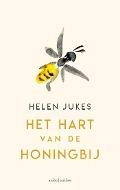 Bekijk details van Het hart van de honingbij