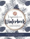 Bekijk details van Inspirerend leven winterboek