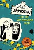 Bekijk details van Silvester ...en de verdwaalde wolf