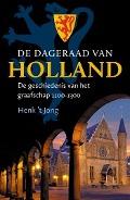 Bekijk details van De dageraad van Holland