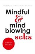 Bekijk details van Mindful en mindblowing seks