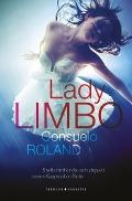 Bekijk details van Lady Limbo