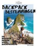 Bekijk details van Backpack bestemmingen