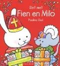 Bekijk details van Sint met Fien en Milo