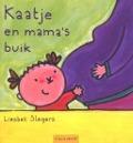 Bekijk details van Kaatje en mama's buik