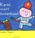 Bekijk details van Karel viert Sinterklaas