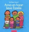 Bekijk details van Anna en haar lieve familie