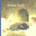 Bekijk details van Jezus leeft