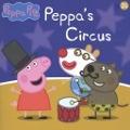 Bekijk details van Peppa's circus