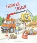 Bekijk details van Laden en lossen