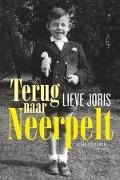 Bekijk details van Terug naar Neerpelt