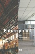 Bekijk details van Future proof!