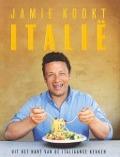 Bekijk details van Jamie kookt Italië