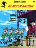 Bekijk details van De neven Dalton
