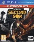 Bekijk details van inFamous Second Son