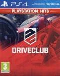 Bekijk details van DriveClub