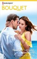 Bekijk details van Verloofd, verliefd, veroverd