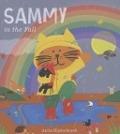 Bekijk details van Sammy in the fall