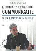 Bekijk details van Effectieve interculturele communicatie