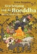 Bekijk details van Een knipoog van de Boeddha