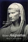 Bekijk details van Keizer Augustus