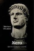 Bekijk details van Nero