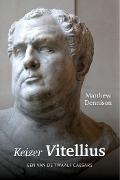 Bekijk details van Keizer Vitellius (15-69 n.Chr.)